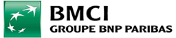Logo de BMCI
