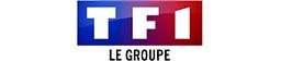 TF1.icon