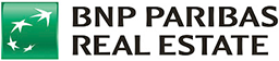 bnppre.icon