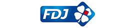 fdj.icon