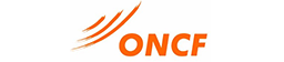 oncf.icon